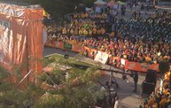 ESPN College Gameday Live from Downtown Fargo 21