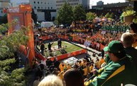 ESPN College Gameday Live from Downtown Fargo 4