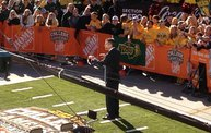 ESPN College Gameday Live from Downtown Fargo 9