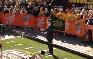 ESPN College Gameday Live from Downtown Fargo 8