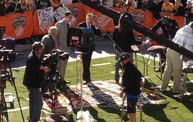 ESPN College Gameday Live from Downtown Fargo 7