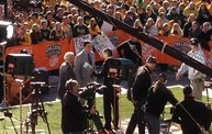 ESPN College Gameday Live from Downtown Fargo 6