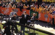 ESPN College Gameday Live from Downtown Fargo 5