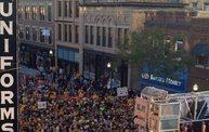 ESPN College Gameday Live from Downtown Fargo 18