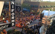 ESPN College Gameday Live from Downtown Fargo 16