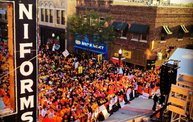 ESPN College Gameday Live from Downtown Fargo 15