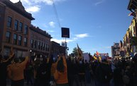 ESPN College Gameday Live from Downtown Fargo 13
