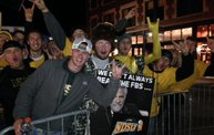 ESPN College Gameday Live from Downtown Fargo 14
