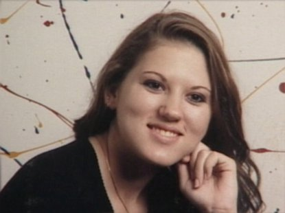 UW-Green Bay student Amber Wilde, 19, was last heard from and seen on Sept. 23, 1998. She was also four months pregnant at the time. Green Bay Police are asking for the public's help in a renewed effort to close the case.