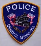 Dilworth Police