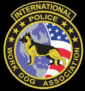 International Police Work Dog Association