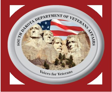 SD Dept. of Veterans Affairs