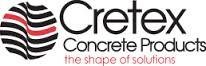 Cretex Concrete Products