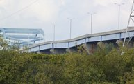 See the Dip in the Leo Frigo Bridge (updated) 15