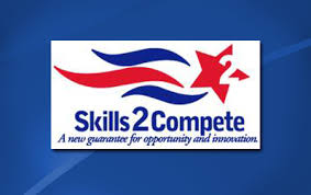 Indiana Skills2Compete Coalition