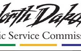 North Dakota Public Service Commission