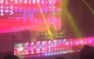 Bassnectar (2013-09-26) 7