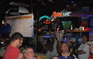 Y94 - Zorbaz Shelby Mustang Give Away (2013-09-29) 13