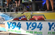 Y94 - Zorbaz Shelby Mustang Give Away (2013-09-29) 6