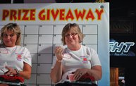 Y94 - Zorbaz Shelby Mustang Give Away (2013-09-29) 3