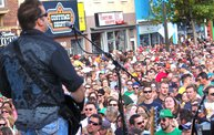 Y100 & Octoberfest in Appleton 2013 30