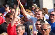 Y100 & Octoberfest in Appleton 2013 7