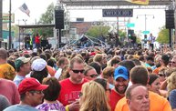 WIXX & Octoberfest in Appleton 2013 1