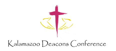 The Kalamazoo Deacons Conference
