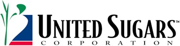 United Sugars Corp.