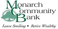 Monarch Community Bank