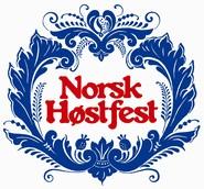 Norsk Hostfest