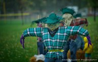 "Wausau Events' ""Harvest Fest"" 2013 4"