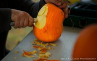 "Wausau Events' ""Harvest Fest"" 2013 2"