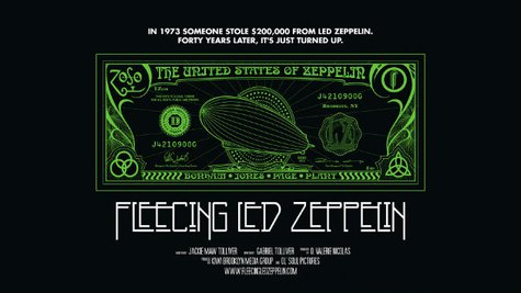 Image courtesy of FleecingLedZeppelin.com (via ABC News Radio)