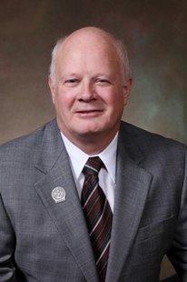 Assemblyman Dan LeMahieu