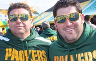 Win Over Detroit :: See Tailgate Pictures From the Tundra Tailgate Zone and Beyond 3