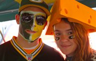 Win Over Detroit :: See Tailgate Pictures From the Tundra Tailgate Zone and Beyond 1
