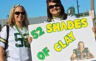 Win Over Detroit :: See Tailgate Pictures From the Tundra Tailgate Zone and Beyond 16