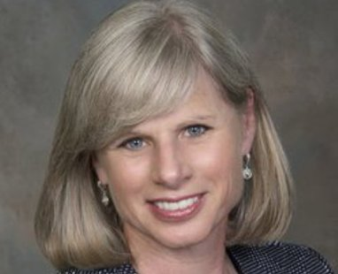 Mary Burke (properly sized)