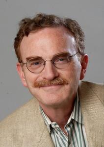 Randy Shekman
