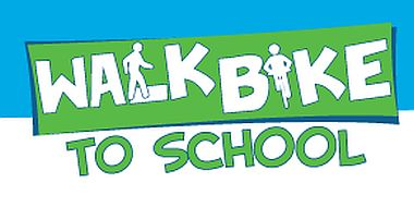 Walk Bike to School Week
