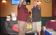 Q106 at Wild Bill's Tobacco (Jackson) 1