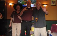 Q106 at Wild Bill's Tobacco (Jackson) 30