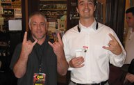 Q106 at Wild Bill's Tobacco (Jackson) 5