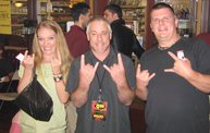 Q106 at Wild Bill's Tobacco (Jackson) 3