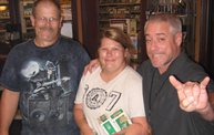 Q106 at Wild Bill's Tobacco (Jackson) 2