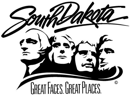 South Dakota state government