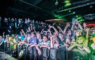 Big Gigantic (2013-10-09) 1