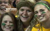 Bison Homecoming 2013 : Cover Image