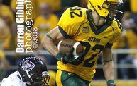 Bison Homecoming 2013  30